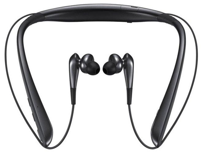 Наушники Samsung EO-BG935 Level U Pro ANC