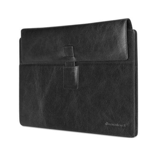 Dbramante1928 Hellerup для планшета Microsoft Surface 3, 4. Цвет: черный.