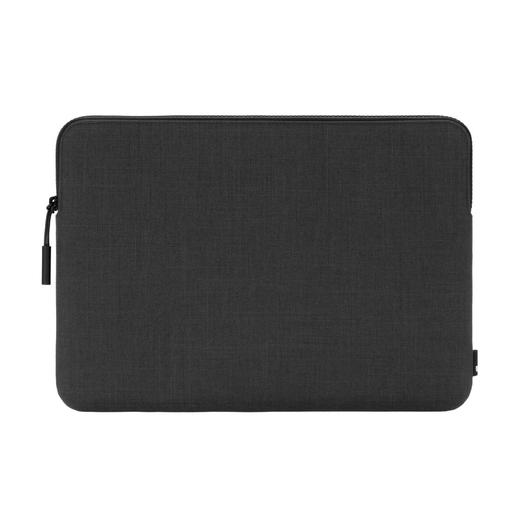 """Чехол Incase Slim Sleeve With Woolenex для MacBook Pro 15 и 16""""- Thunderbolt (USB-C), MacBook Pro 15"""" Retina. Материал полиэстер. Цвет серый."""