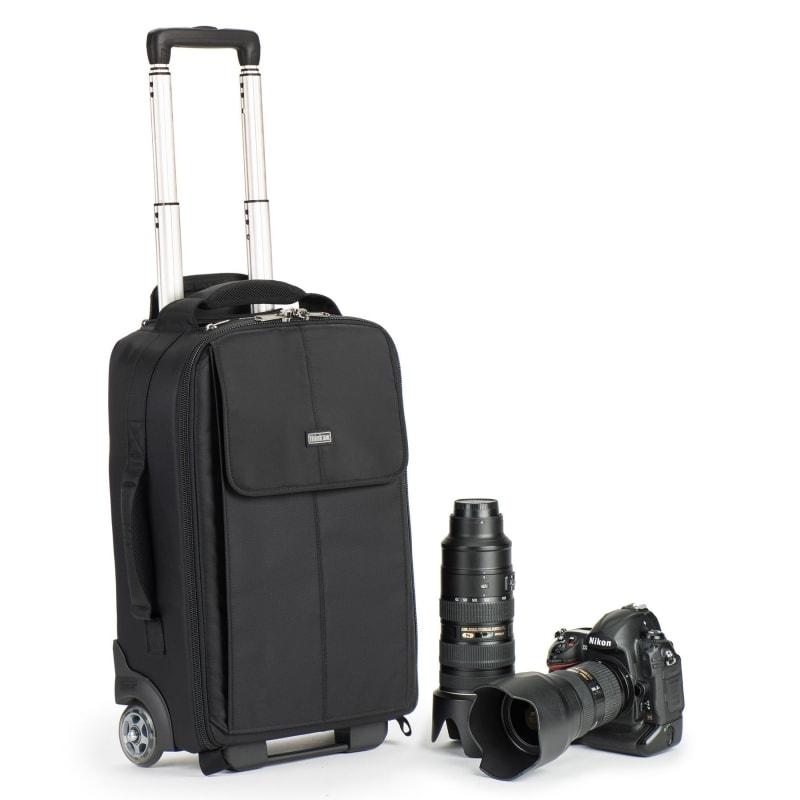 Фотосумка-роллер Think Tank Airport Advantage™