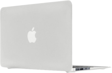 "Daav HardShell (D-MBA11-RFC-White) - накладка для MacBook Air 11"" (White)"