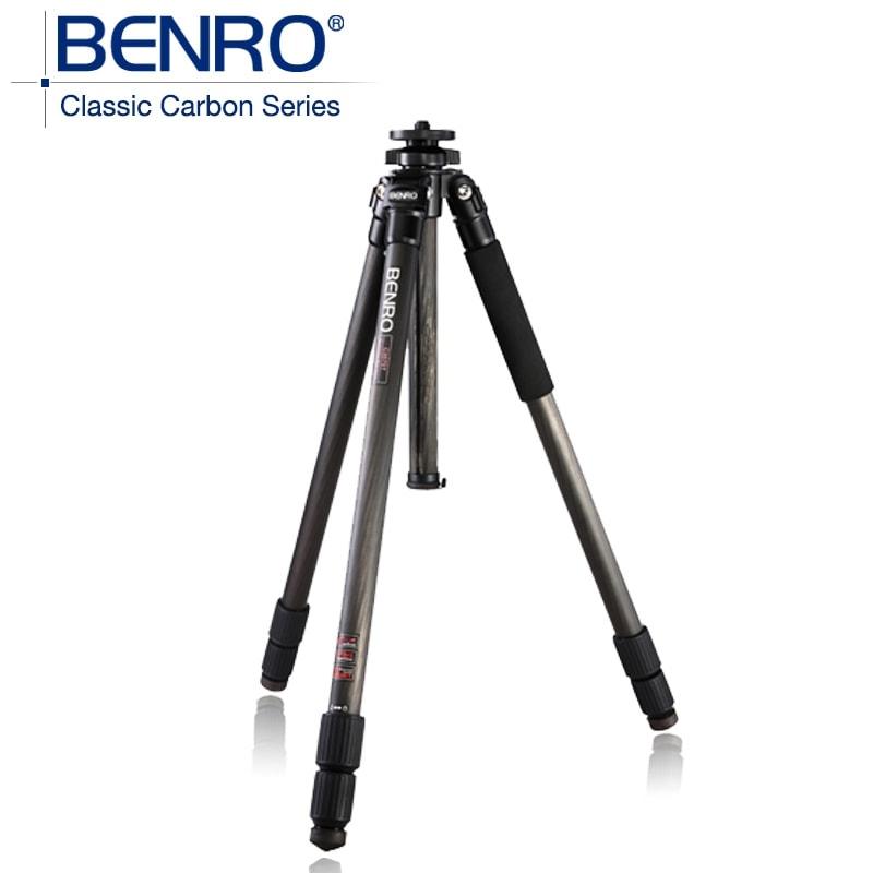 Штатив BENRO C-457 (C4570T)