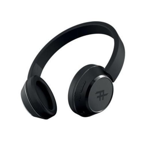 Беспроводные наушники iFrogz Audio Coda с микрофоном