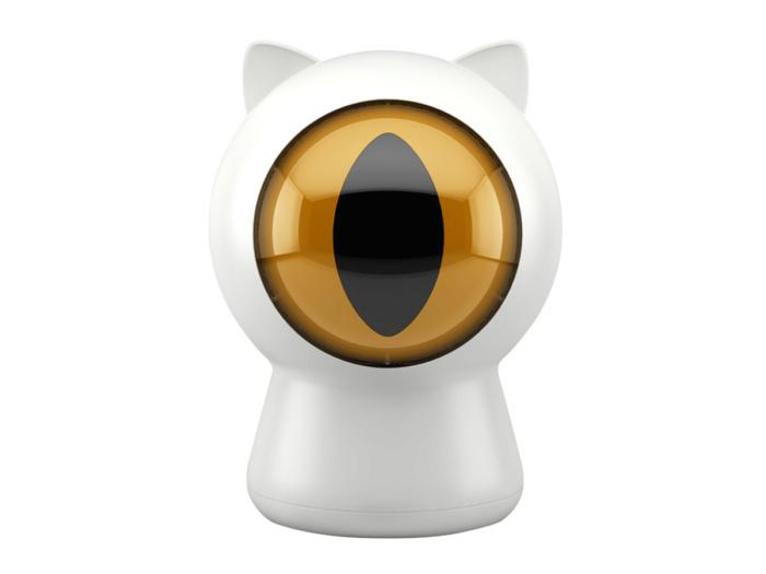 Умная игрушка для кошек Petoneer Smart Dot