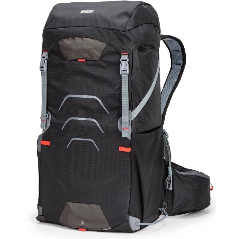 MindShift Gear Рюкзак UltraLight Dual 25L - Black Magma