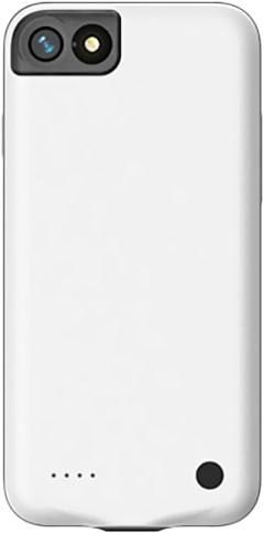 Baseus External Battery Charger Case