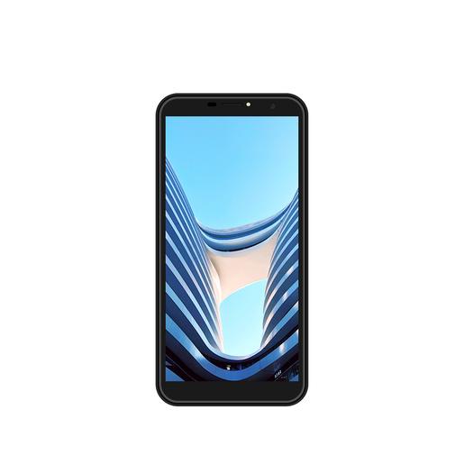 Смартфон Haier Alpha A7 black
