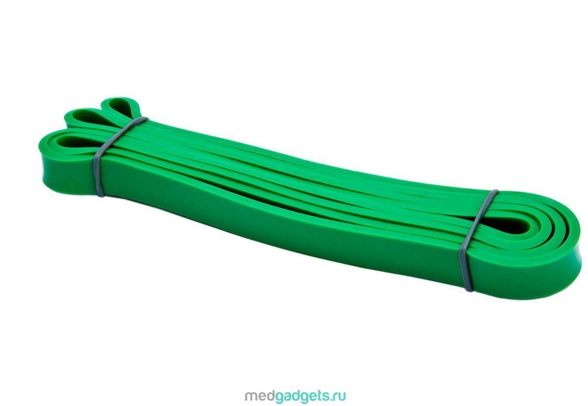 """Эспандер-лента """"Bradex"""", ширина 4,5 см, 17-54 кг"""