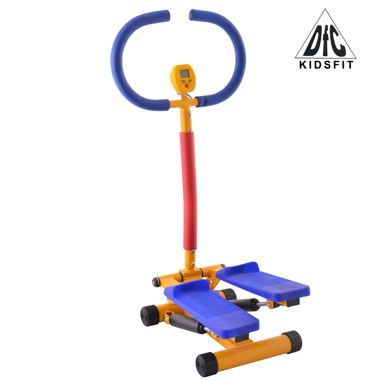 Мини-степпер детский DFC VT-2200