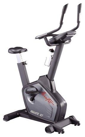 Вертикальный велотренажер AeroFit MaxFit B7