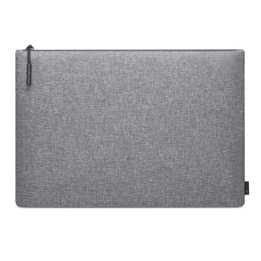 "Чехол-конверт Incase Flat Sleeve для ноутбука Apple MacBook Pro 13"" Thunderbolt 3 (USB-C) и MacBook Air Retina 13"""