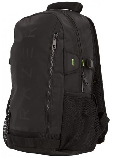 Рюкзак Razer Rogue (RC81-02640101-0000) для ноутбука 13.3'' (Black)