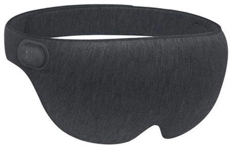 Маска для глаз Xiaomi Mijia Ardor 3D (Black)
