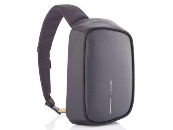 """Рюкзак для планшета до 9,7"""" XD Design Bobby Sling"""