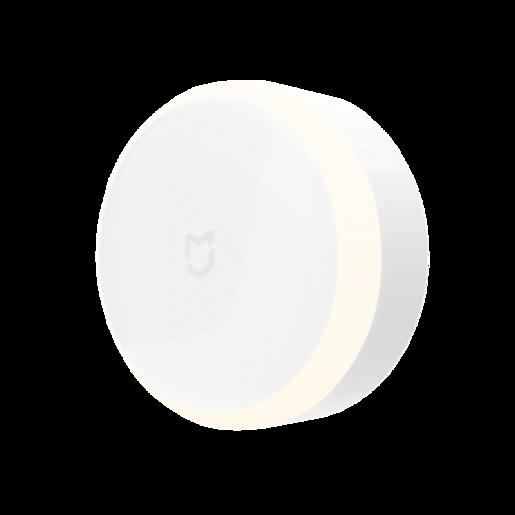 Светильник с датчиком движения XIAOMI Mi Motion-Activated Night Light