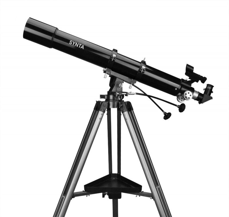 Телескоп Synta BK909AZ3