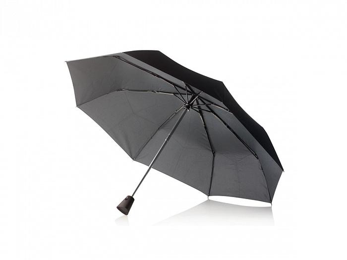 Складной зонт-автомат XD Design Brolly 21,5 дюйма