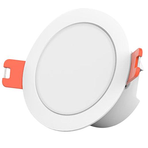 Yeelight LED downlight(mesh)