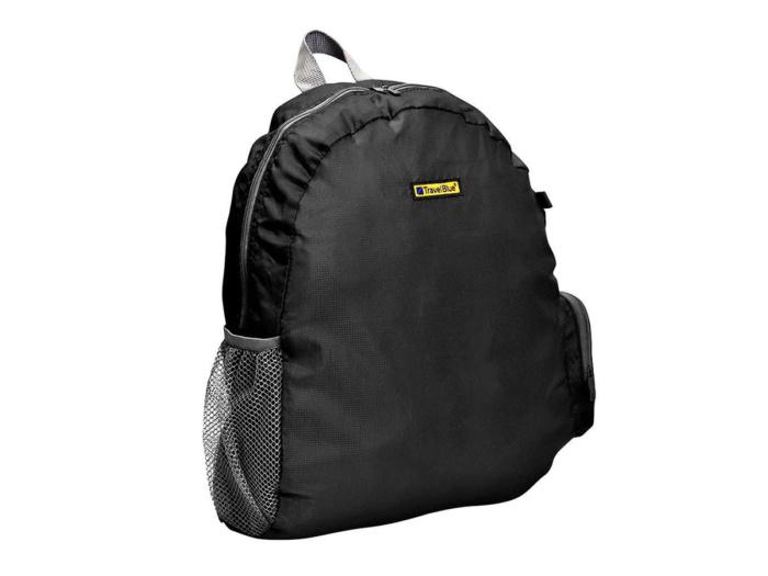 Складной рюкзак Travel Blue Folding Large Backpack 11 литров (068)