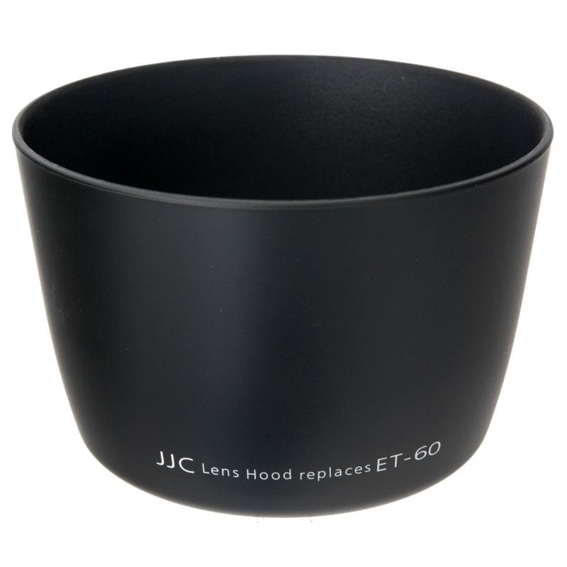 Бленда JJC LH-60 для EF-S 55-250/4-5.6 IS USM