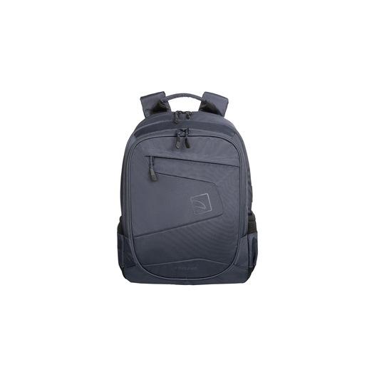 "Рюкзак Tucano Lato Backpack 14"", цвет синий"