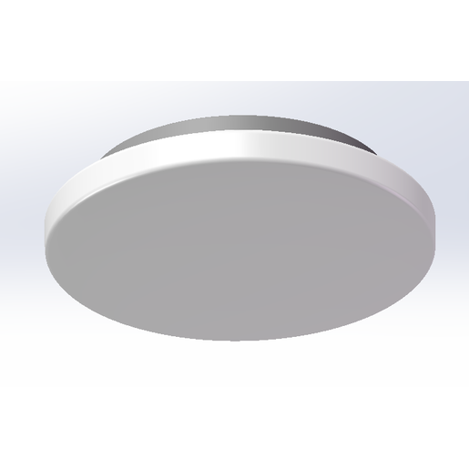 Yeelight Galaxy Ceiling Light 260(Basic version)