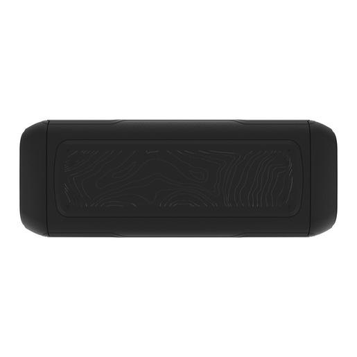 Портативная Bluetooth колонка Braven BRV X/2. Цвет черный.
