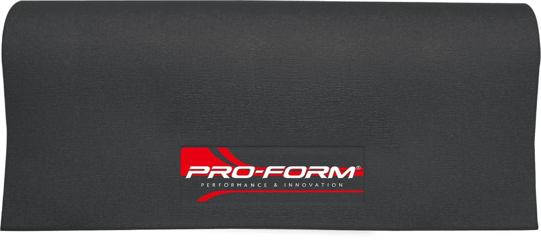 Коврик Pro-Form для тренажеров ASA081P-150 Коврик Pro-Form