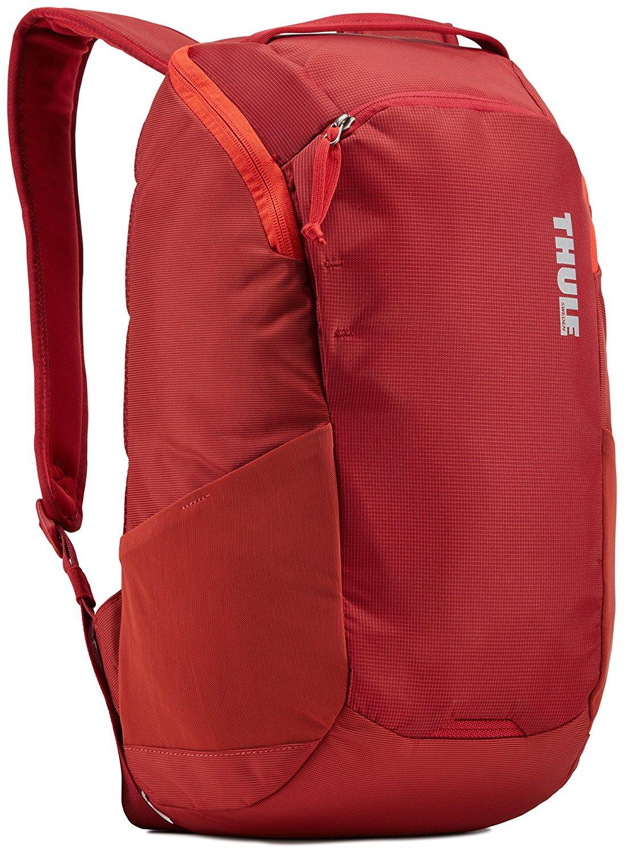 "Рюкзак Thule EnRoute Backpack 14L для ноутбука 13"" (Red Feather)"