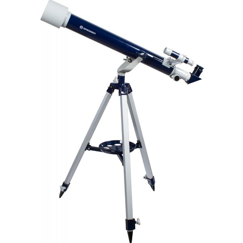 Телескоп Bresser Junior 60/700 AZ1 29911