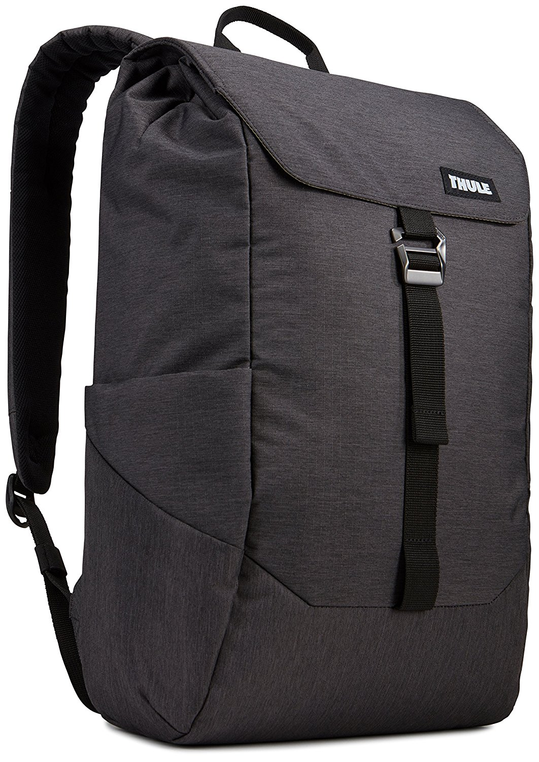 Рюкзак Thule Lithos Backpack 16L (Black)
