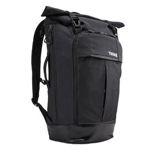 "Рюкзак Thule Paramount Daypack 24L (TRDP-115) для ноутбука 15"" (Black)"