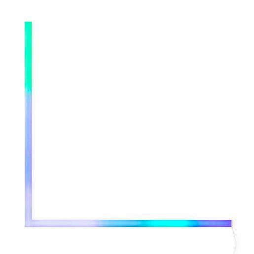 Светодиодный светильник LIFX Beam