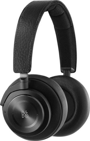 Bang & Olufsen Beoplay H9 - беспроводные наушники (Black)