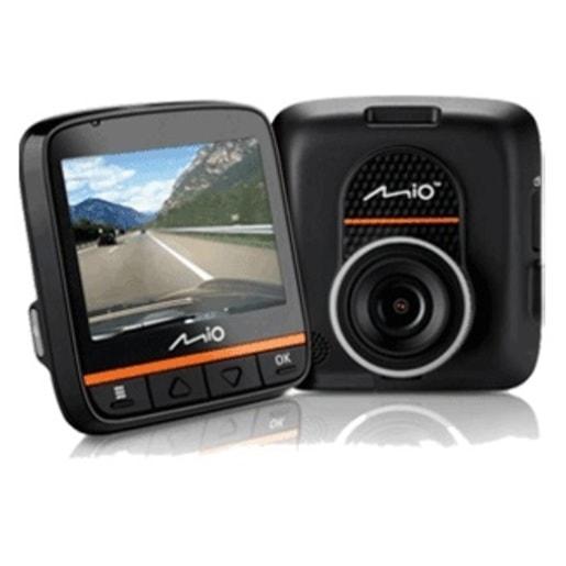 Видеорегистратор автомобильный Mio MiVue 358 Premium