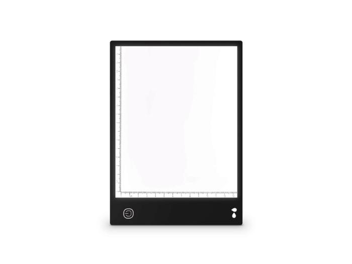 Планшет для рисования c LED-подсветкой Ledpad Mini