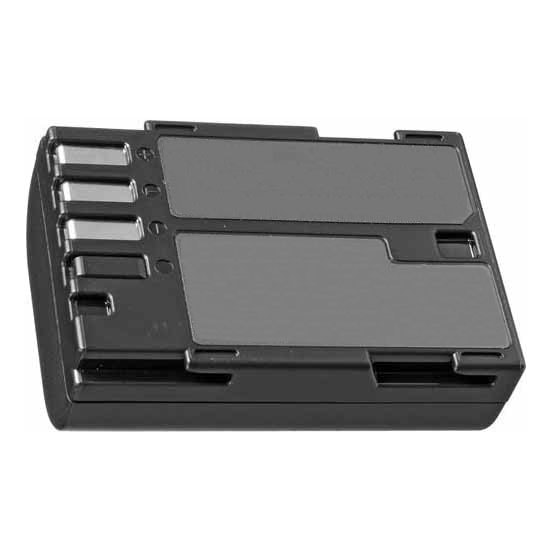 DigiCare PLPX-Li90 / D-Li90 для K-5, K-5 II, K-5 IIs, K-7, K-01