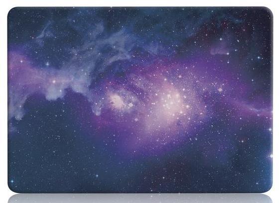 i-Blason Cover Star Sky