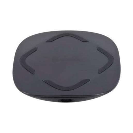 Беспроводное зарядное устройство XtremeMac Wireless Charging Pad для смартфонов.