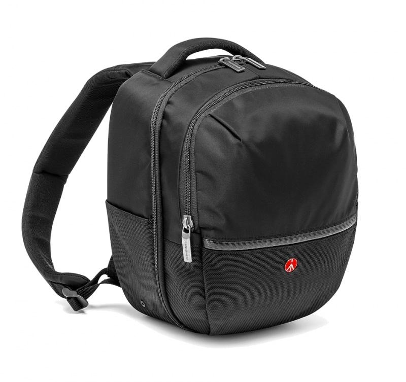 Фоторюкзак Manfrotto MA-BP-GPS Рюкзак для фотоаппарата Advanced Gear S