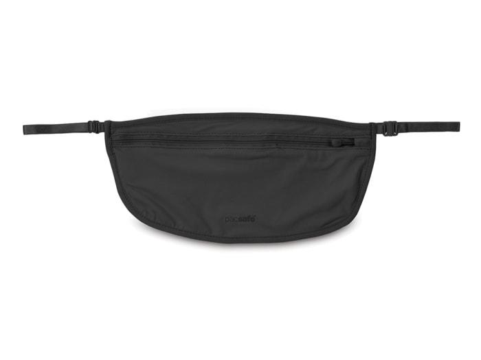 Кошелек потайной нательный Pacsafe Coversafe S100