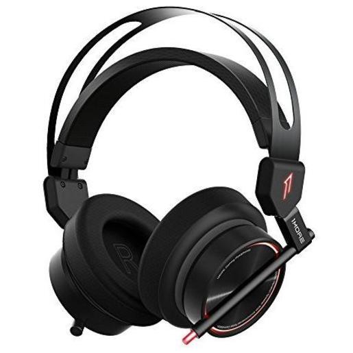 1MORE Spearhead VR Gaming Headphones (H1005) Наушники