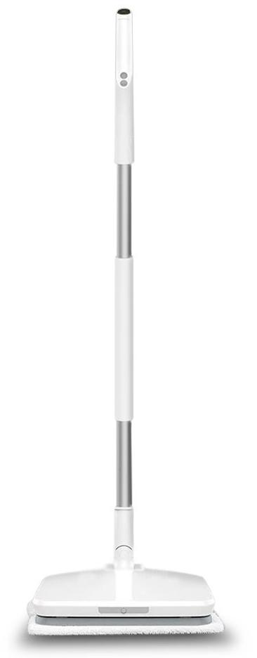 Электрошвабра Xiaomi SWDK Electric Mop (White)