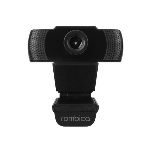 Камера Rombica CameraHD A2