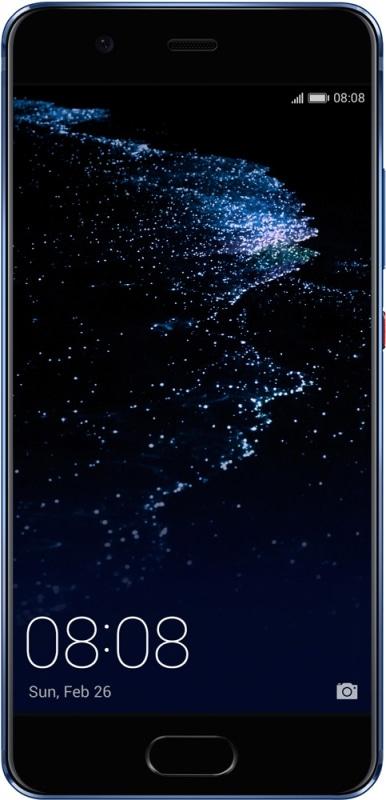 Смартфон Huawei P10 64Gb Ram 4Gb Blue