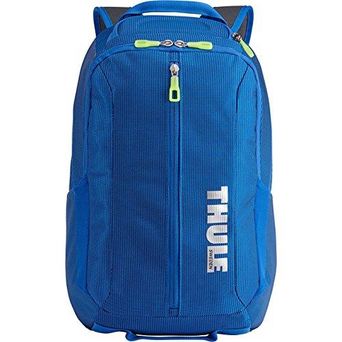 Рюкзак Thule Crossover 25L (TCBP-317B) для MacBook 15 (Blue)