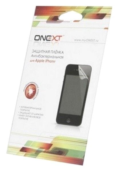 Onext 40339