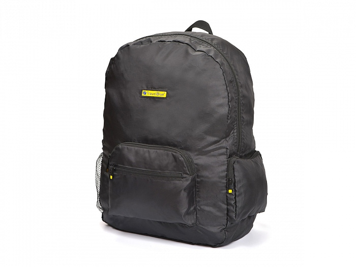 Складной рюкзак Travel Blue Folding Backpack 20 литров