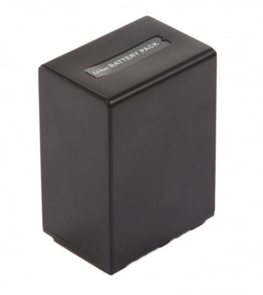 Аккумулятор DigiCare PLS-FV100h / NP-FV100