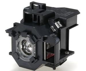 Лампа EPSON V13H010L36 для проектора EMP-S4/S42